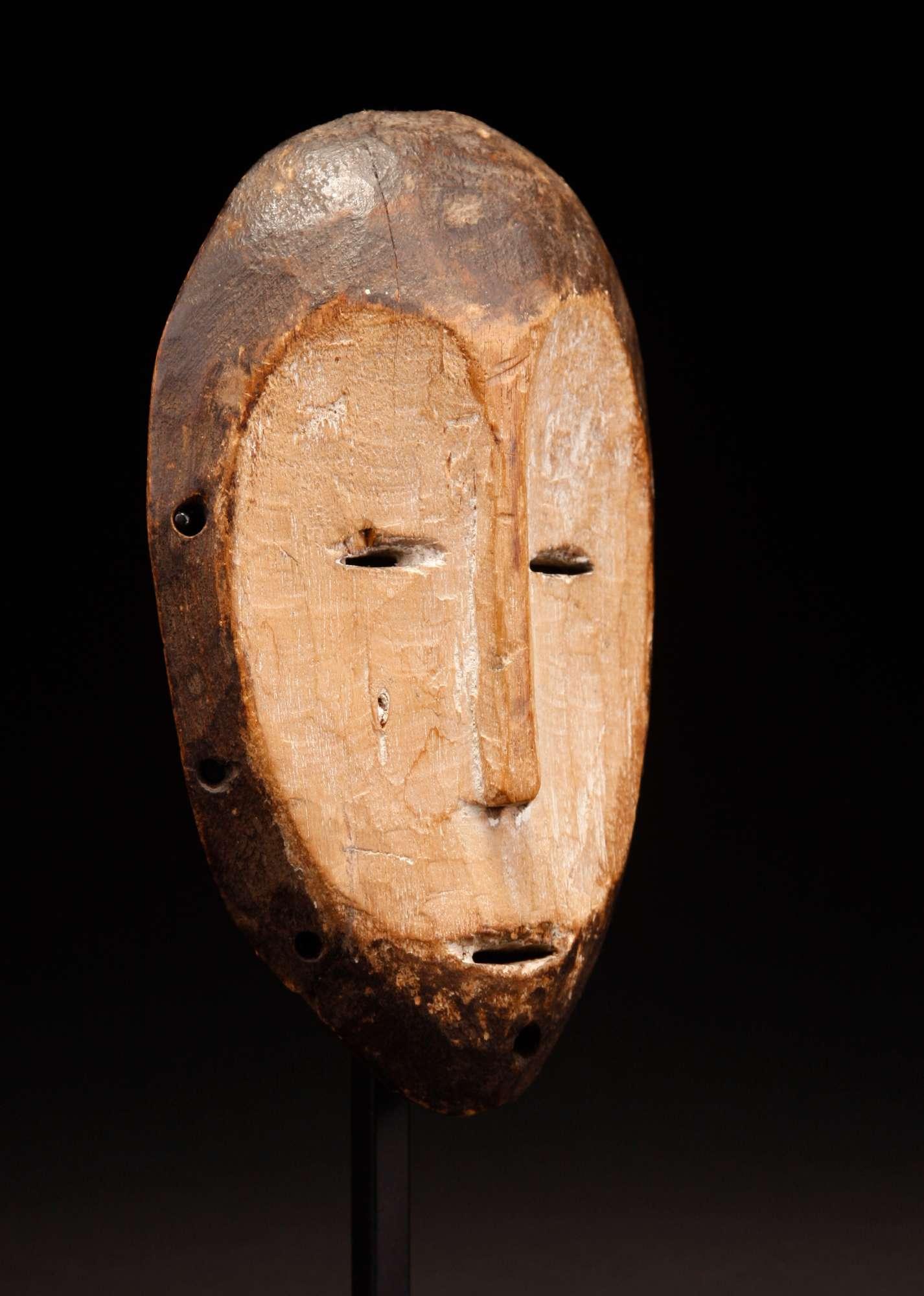 AF604 : Lega Mask