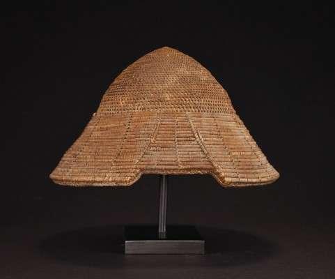 AS536 : Yami Helmet