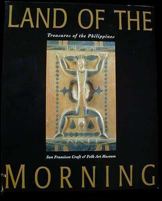 BOOK114 : LAND OF THE MORNING