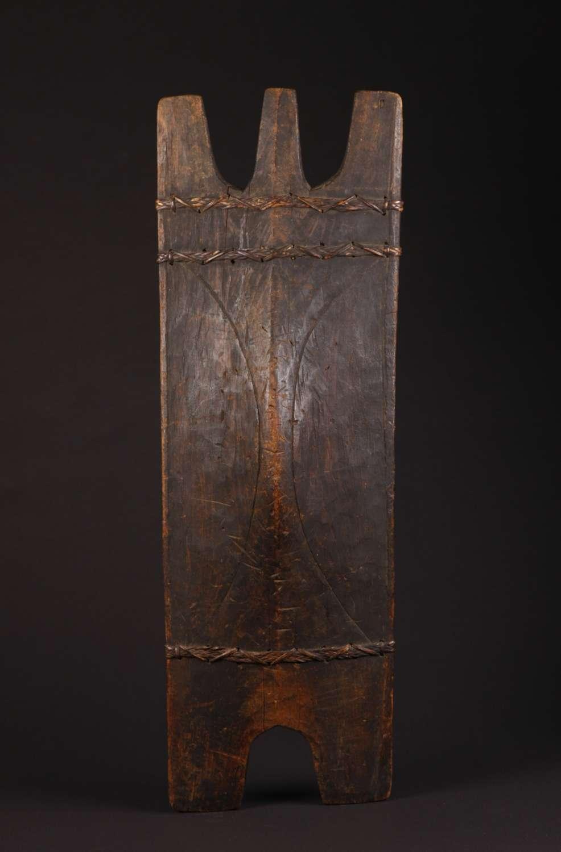 PH668 : Bontok Shield
